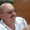 Макар, 54, г.Белебей