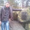 тарас, 27, г.Алушта