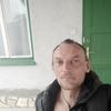 І illj Kixaioglo, 34, г.Борислав