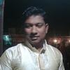 jahid, 22, г.Дакка