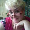 Natalia, 57, г.Кременчуг