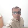 Pravin, 41, г.Gurgaon