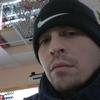 Денис, 26, г.Мариуполь