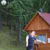 Anton, 24, г.Челябинск