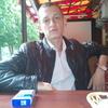 Андрей, 23, г.Здолбунов
