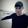 Макс, 26, г.Щецин