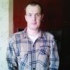 Олег, 33, г.Лесной