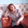 Александра Викторовна, 38, г.Сретенск