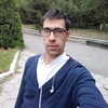 Сердар Акмурадов, 27, г.Ош