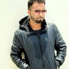 Sunny Vaishnav, 30, г.Пуна