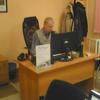 владимир, 42, г.Йошкар-Ола