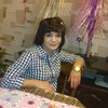 Алёна, 46, г.Ташкент
