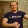 Станислав, 25, г.Черкассы