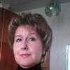 Татьяна, 44, г.Троицкое (Алтайский край)