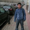 jamshid, 33, г.Чиназ