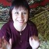 Светлана, 51, г.Топар
