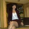 Ирина, 42, г.Горные Ключи