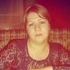 Светлана, 37, г.Приобье