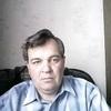 анатолий, 53, г.Новоуральск
