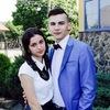 Андріана, 20, г.Стрый