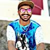 Rajat, 22, г.Дели