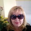 Gianna, 47, г.Agropoli