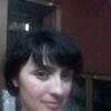 евгения, 36, г.Шахтерск