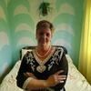 Оксана, 45, г.Хуст