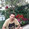 Серёга, 36, г.Афула