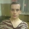 Евгений, 22, г.Барановичи