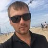 Владимир, 27, г.Армавир