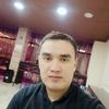 Бакыт Сабыржан, 25, г.Астана