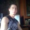 Михаил, 21, г.Краснодон