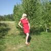 Алина, 48, г.Горловка