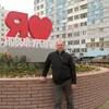 ПАВЕЛ, 38, г.Новый Уренгой