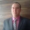 Алексей, 39, г.Даугавпилс