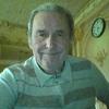 Валерий, 74, г.Бокситогорск