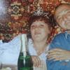 Марина, 39, г.Чугуевка