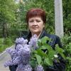 Вихрева Г.  И., 59, г.Миасс