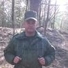 Андрей, 37, г.Лепель