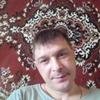 Артём, 30, г.Советская Гавань