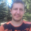 Дмитрий, 25, г.Салават