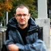 Евгений, 35, г.Раменское