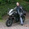 Evgenij, 39, г.Вермельскирхен