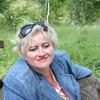 Ирина, 56, г.Новотроицк