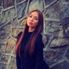 Lina, 22, г.Melbourne