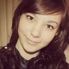 Наталья, 18, г.Гатчина
