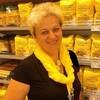 Валентина, 50, г.Berlingo