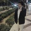 yash bhandari, 21, г.Мадрас