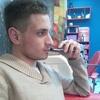 Андрей Малашевский, 22, г.Киев